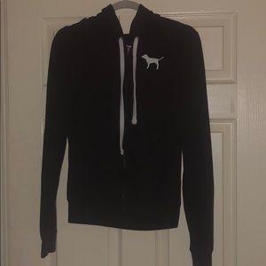 Victoria's Secret PINK Jacket